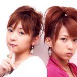ハロコン2018夏に加護亜依が出演決定!辻希美とどっちが人気?