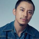 関ジャニ∞渋谷すばるはいつまで?番組出演ラスト!復帰はある?