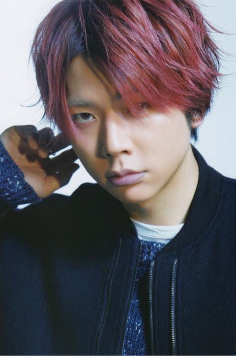 増田貴久の画像 p1_40