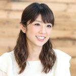 小倉優子の再婚相手は誰?イケメン歯科医師が話題に!二人の馴れ初めは?
