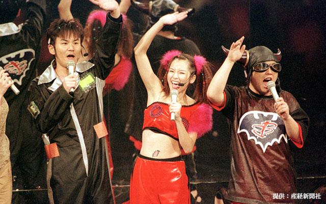 ウド 鈴木 と 社交 ダンス