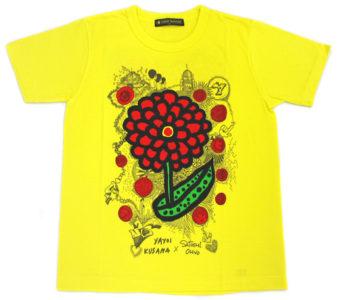 24時間テレビTシャツ