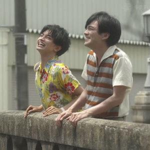 中島健人と田中圭