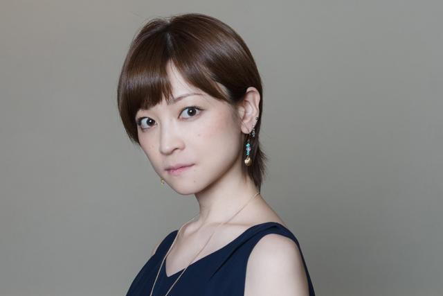 吉澤ひとみにはバッシングも寄せられており、 芸能活動への影響は避けられません。