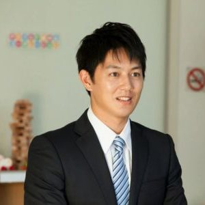 工藤阿須加
