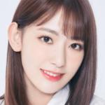 宮脇咲良のすっぴんは?韓国メイクで顔変わりすぎ!?変化を比較検証!