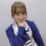 IZONE・矢吹奈子は韓国語が上手いと評判!上達した理由や勉強方法は?
