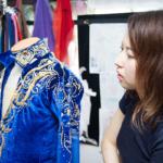 デザイナー・伊藤聡美さんの経歴!手がけたスケート衣装や年収は?
