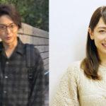 小池徹平の結婚相手・永夏子とは?お嬢様女優&美人カウンセラーで最強すぎw