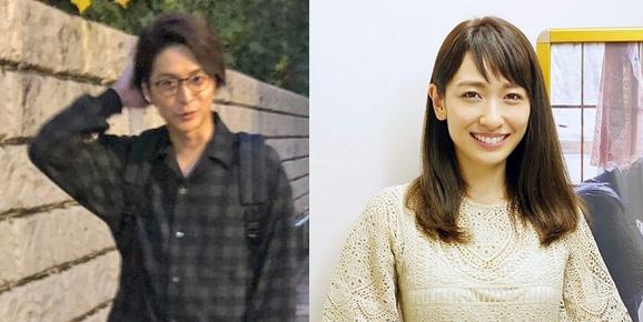 永夏子の経歴を見るとお腹いっぱいすぎるほどハイスペックでびっくりしました。さらには小池徹平と結婚したんですもんね。