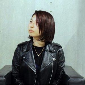 伊藤聡美,デザイナー,衣装