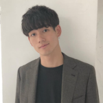 ミスター青山・大野翔がおしゃれでイケメンすぎる!特技や高校時代は?
