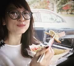 早速、永夏子のプロフィールです。今年の10月に小池徹平との熱愛がFLASHされましたが、ついに結婚したのですね。