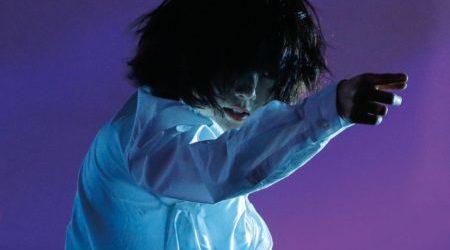 平手友梨奈,やる気ない,欅坂46,無気力ダンス,辞めろ